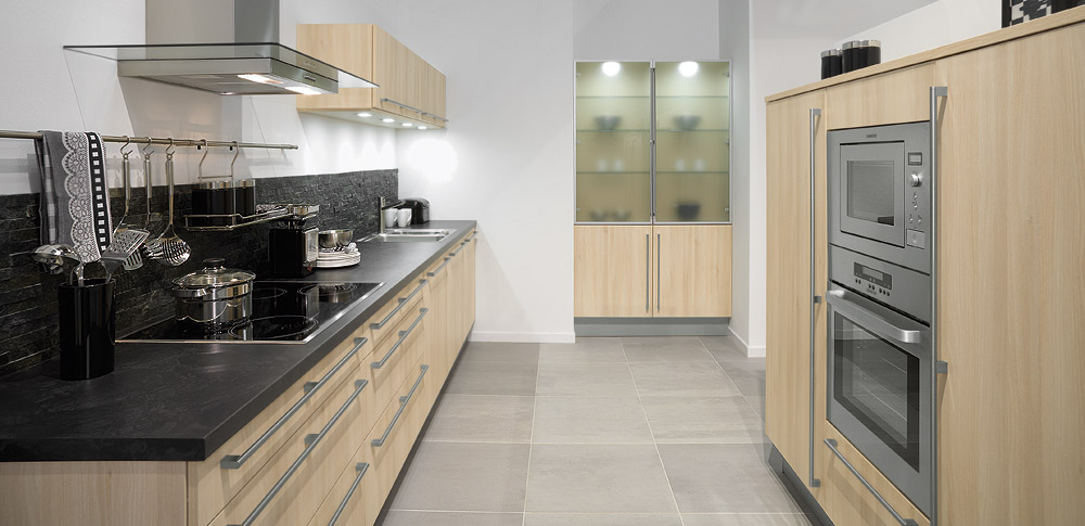 galley kitchen. beautiful ideas. Home Design Ideas